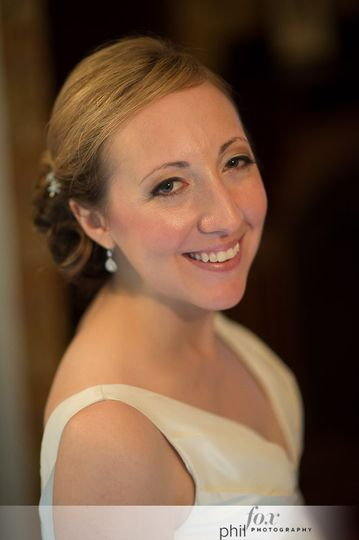 northshore ma natural wedding makeup by nancy will