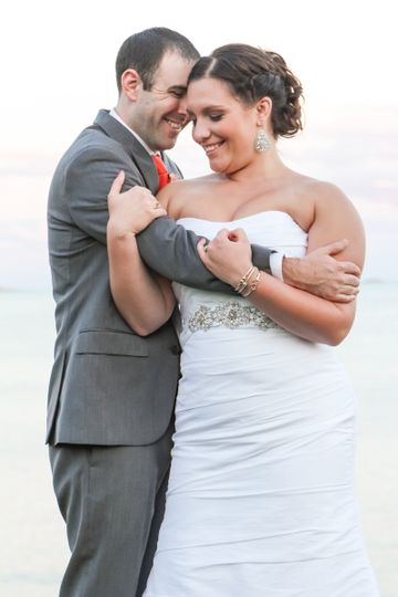 northshore ma wedding makeup by nancy misslewood t