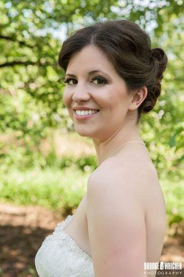 newburyport ma wedding makeup by nancy 006