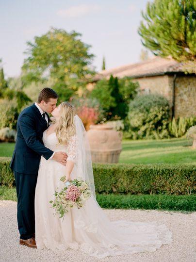 f7c41b0f5356585a 1534782203 617b8b59d66da692 1534782199826 14 bilic wedding 370