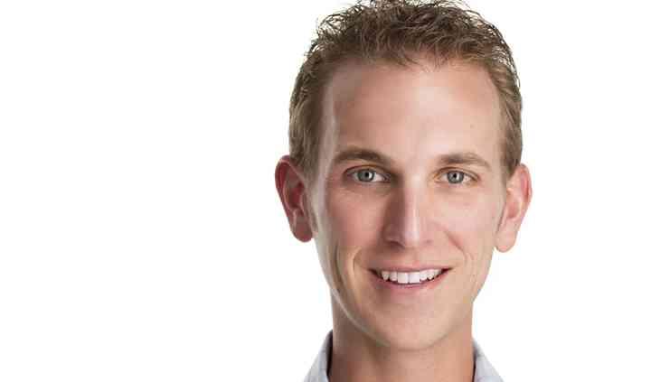 Andrew Klima