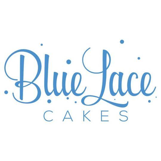 facebook new logo 51 969396 1564066733