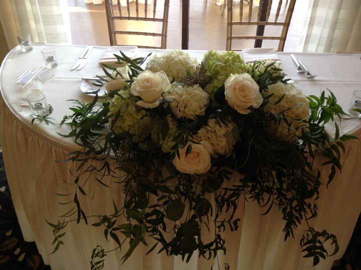 Tmx 1509653326244 Img3014 Huntington Beach, California wedding florist