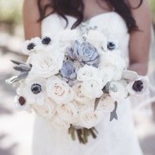 Tmx 1523651886 006e4cbf7beb55ef 1523651885 85be75a4d65585aa 1523651884697 1 Dianna Wedding Huntington Beach, California wedding florist