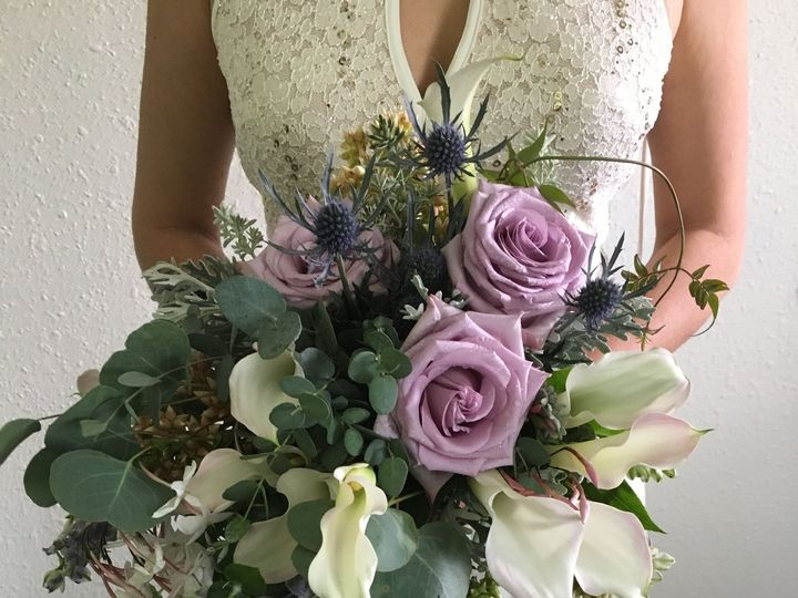 Tmx 1531852915 8e3fdbd0ae567c98 1531852913 4cef0de501850cbd 1531852907365 1 IMG 1281 Huntington Beach, California wedding florist