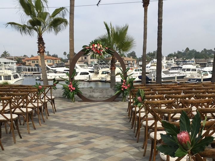 Tmx Img 2119 51 989396 Huntington Beach, California wedding florist