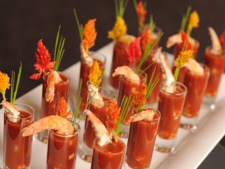 Tmx 1342116022007 PRC3546 Laurel, MD wedding catering