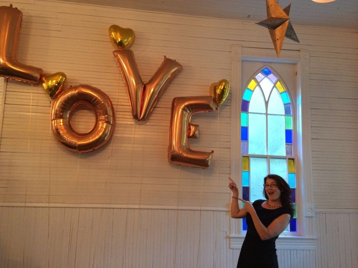 Tmx 1383081979420 Loveofficiant Austin, TX wedding officiant