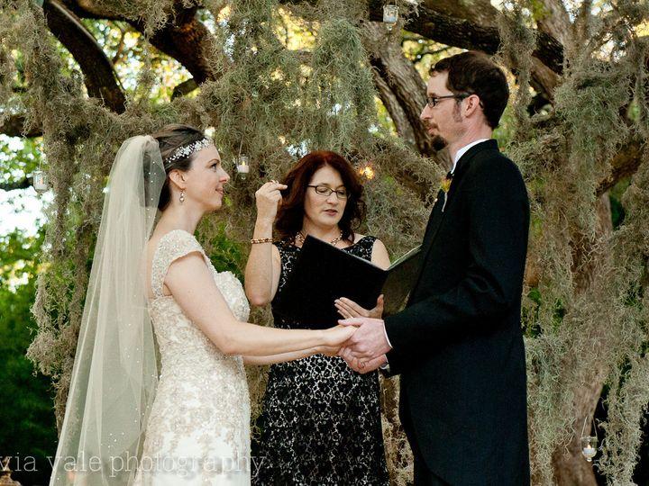 Tmx 1395926362688 Ls 16 Austin, TX wedding officiant