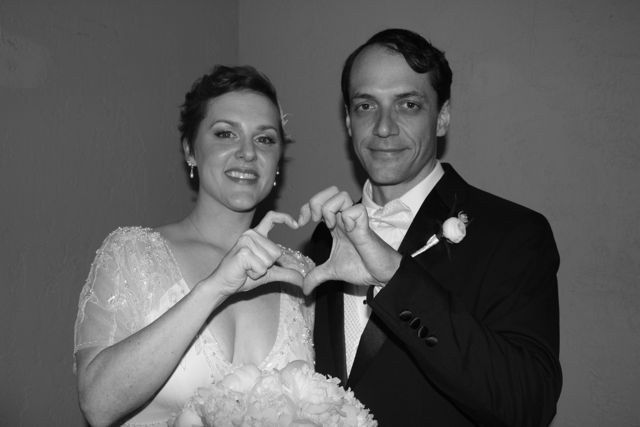 Tmx 1395926410080 Img663 Austin, TX wedding officiant