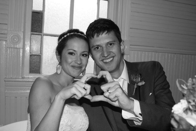 Tmx 1395926429075 Img661 Austin, TX wedding officiant