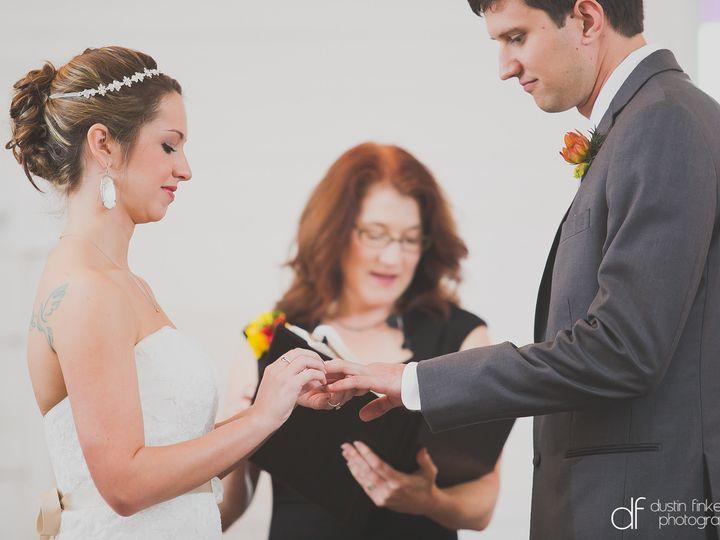 Tmx 1395926441349 000 Austin, TX wedding officiant