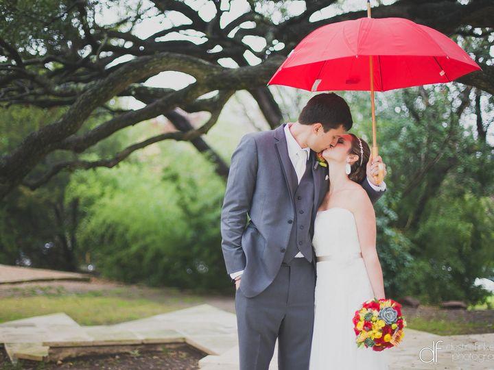 Tmx 1395926456883 000 Austin, TX wedding officiant