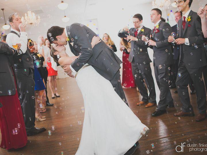 Tmx 1395926465994 001 Austin, TX wedding officiant