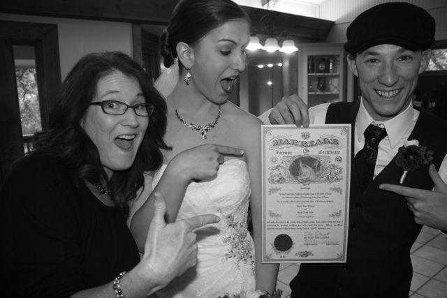 Tmx 1395926477130 Img642 Austin, TX wedding officiant