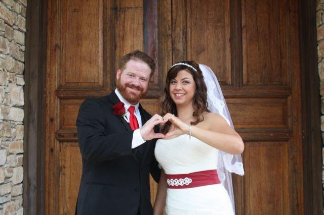 Tmx 1400173733934 Ben  Meredith1 Austin, TX wedding officiant