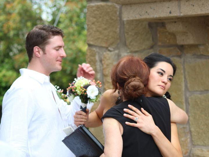 Tmx 1400191193427 E Ceremony 12 Austin, TX wedding officiant