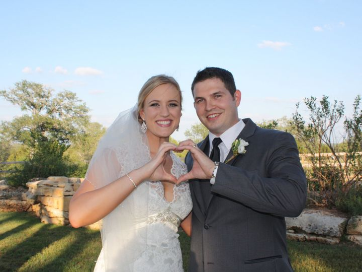 Tmx 1400191249534 Img723 Austin, TX wedding officiant