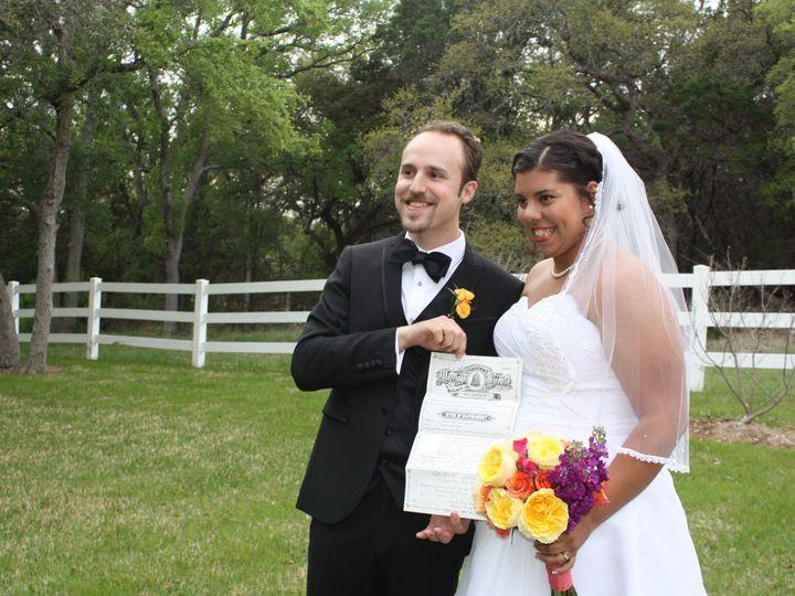 Tmx 1400191297660 Img688 Austin, TX wedding officiant