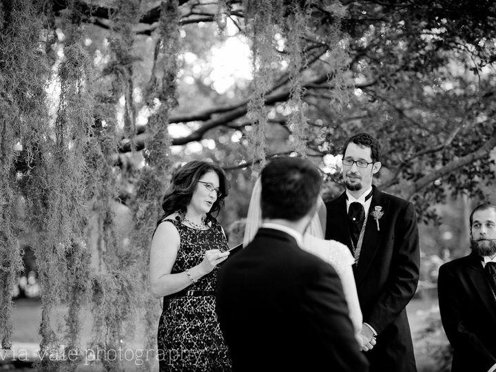 Tmx 1400191371107 Ls 14 Austin, TX wedding officiant