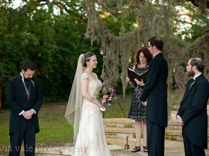 Tmx 1400191380749 Ls 14 Austin, TX wedding officiant