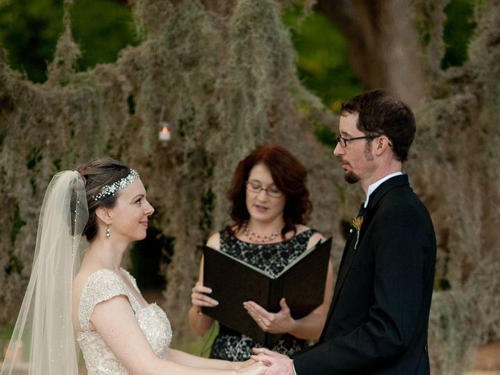 Tmx 1400191390868 Ls 15 Austin, TX wedding officiant