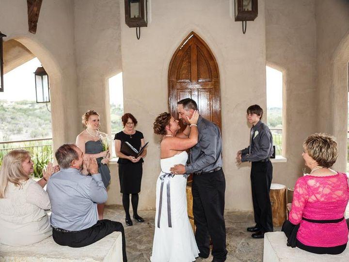 Tmx 1400192016018 At Chapel Dul  Austin, TX wedding officiant