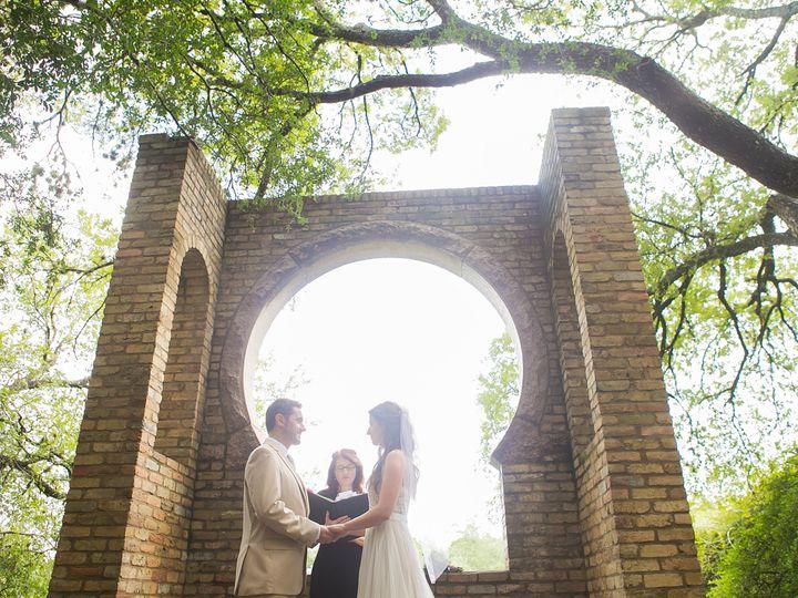 Tmx 1413901496222 0373davidkerrigan9 20 14 0190 Austin, TX wedding officiant