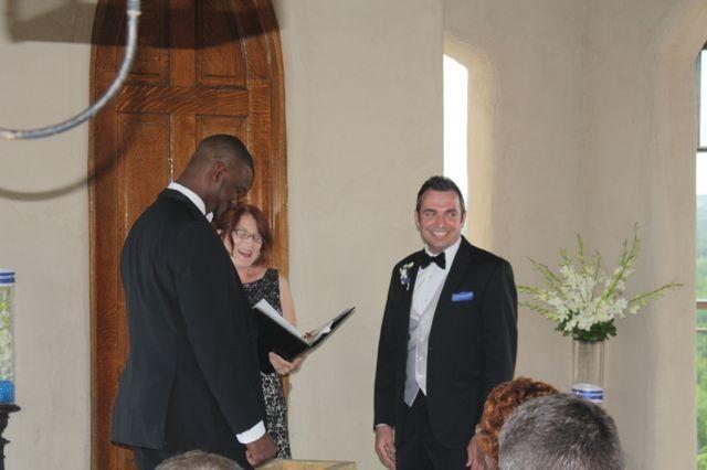 Tmx 1413901941392 Glenn  Jeff   07 Austin, TX wedding officiant
