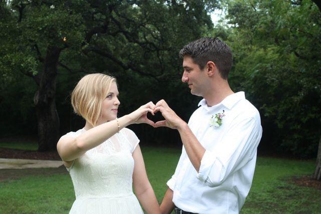 Tmx 1413901974863 Courtney  Rich10 Austin, TX wedding officiant