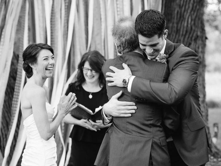 Tmx 1426200067241 Dsc1154 Austin, TX wedding officiant