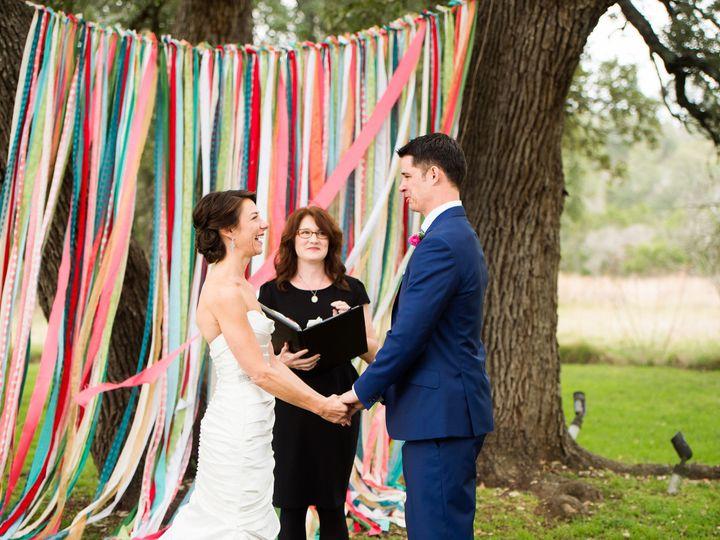 Tmx 1426200121371 Dsc1161 Austin, TX wedding officiant
