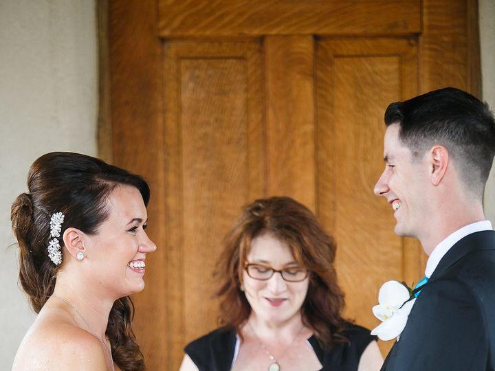 Tmx 1447787805808 0446alexjacobswedding05 08 15 0197 Austin, TX wedding officiant