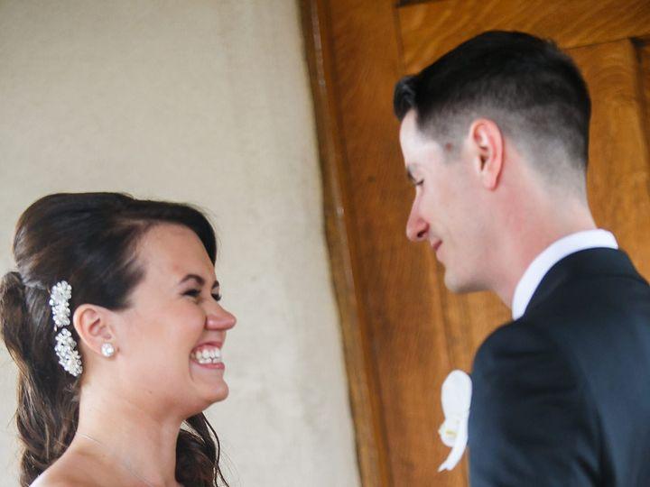 Tmx 1447787817248 0446alexjacobswedding05 08 15 0279 Austin, TX wedding officiant