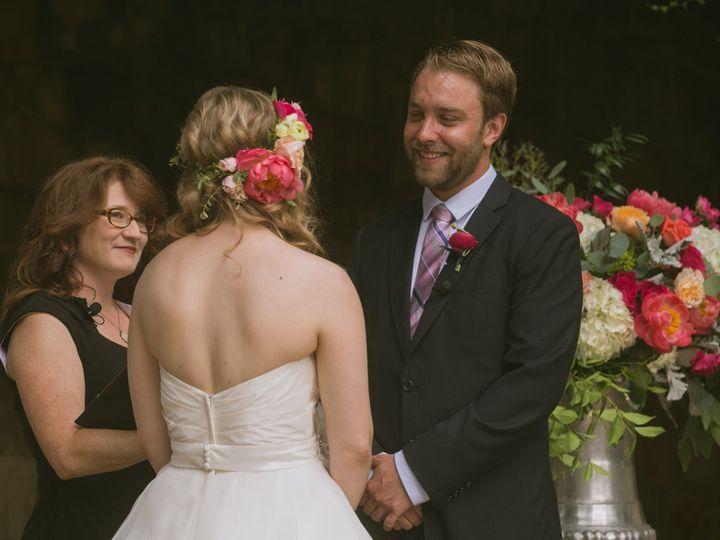Tmx 1447787864498 Day 7 Photography Ceremony 084 Austin, TX wedding officiant