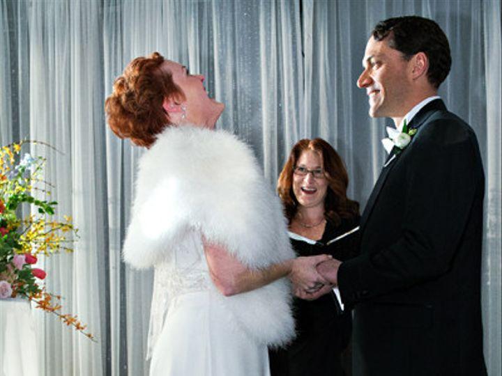 Tmx 1447787889663 140302 1746 43 Austin, TX wedding officiant