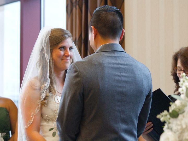 Tmx 1447788058728 Img0061 Austin, TX wedding officiant