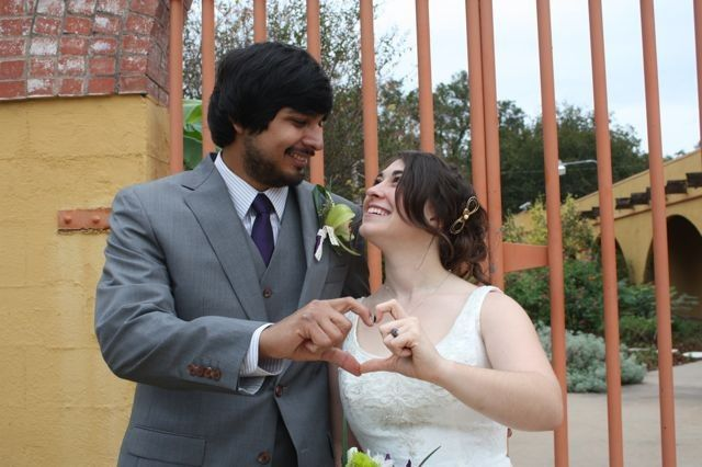 Tmx 1447788084643 Jerry  Wren   13 Austin, TX wedding officiant
