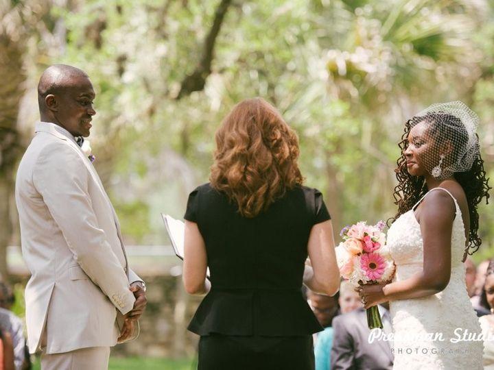 Tmx 1447788090901 Mayfieldparkweddingaustinphotographer0007 Austin, TX wedding officiant