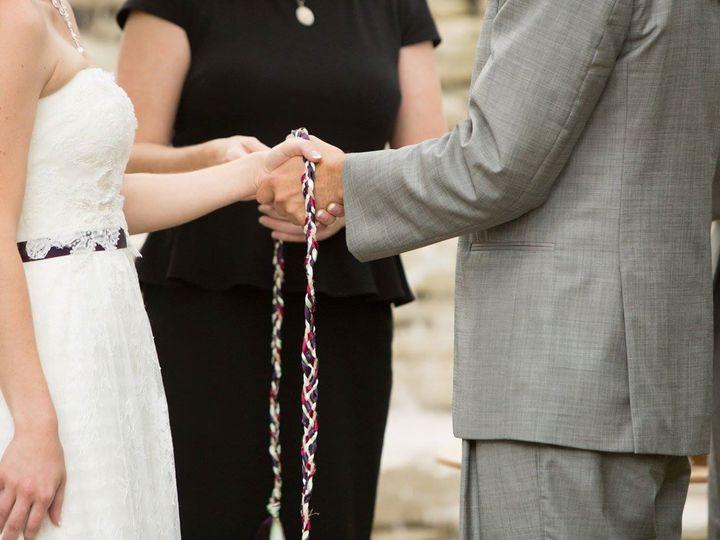 Tmx 1447788122778 Cord Austin, TX wedding officiant