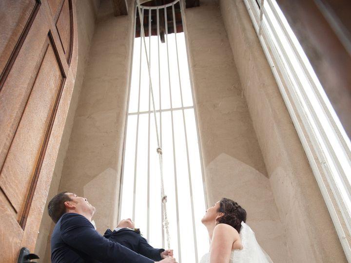 Tmx 1484174045722 Bells Austin, TX wedding officiant