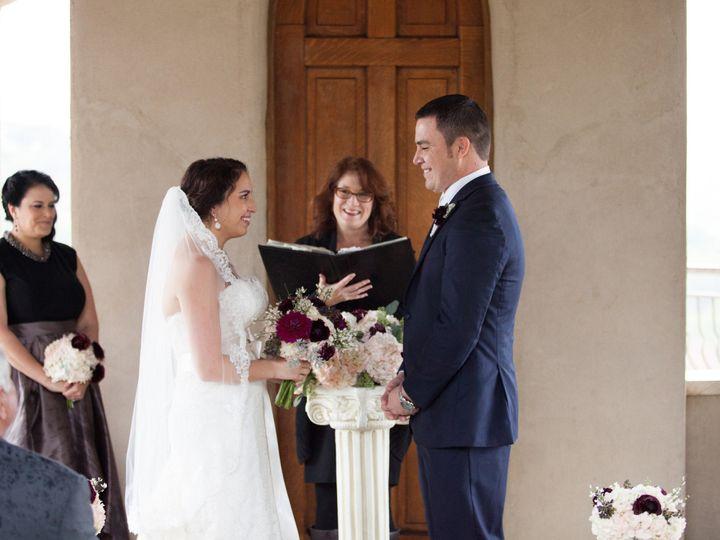 Tmx 1484174285729 Laugh Smaller Austin, TX wedding officiant