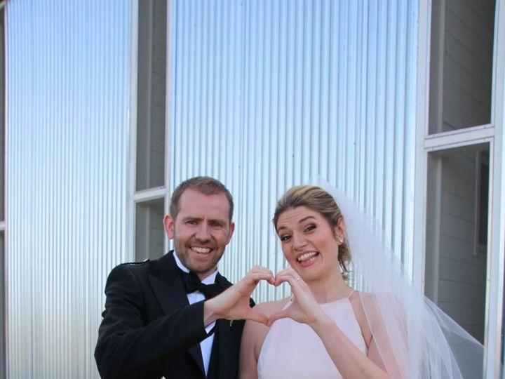 Tmx 1495568438681 Cathryn  Chris   3 Austin, TX wedding officiant