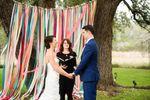 Spoken Heart Ceremonies with Katrina Baecht image