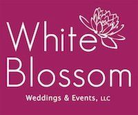 White Blossom Weddings and Events