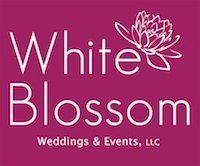 whiteblossomflat300dpismall