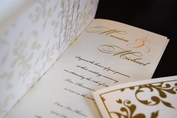 Ana De Roux Invitations Stationery Design Invitations