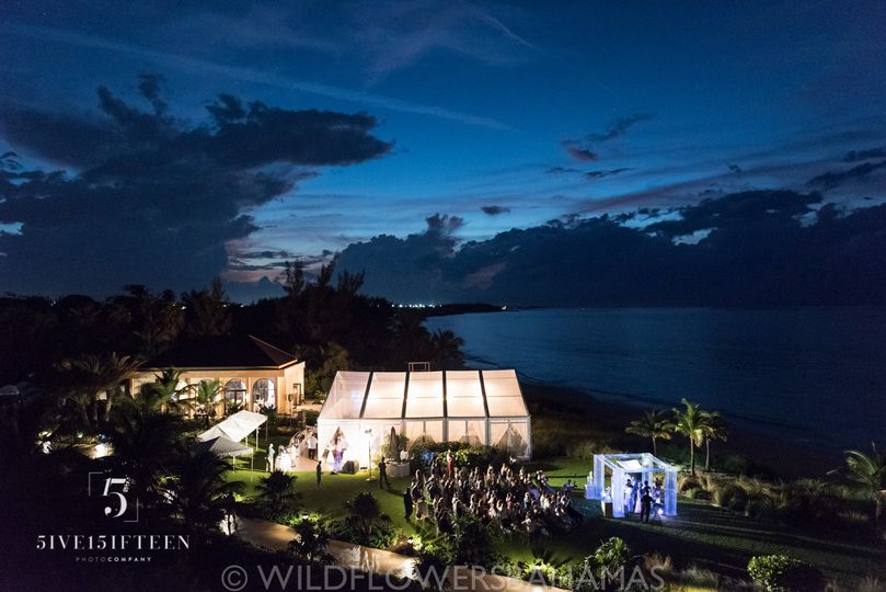 wildflowers events bahamas weddings yr 28