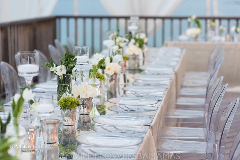 wildflowers events bahamas weddings yr 18