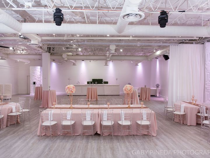 Tmx Dsc 0007 51 531496 159839524046757 Dallas, Texas wedding venue